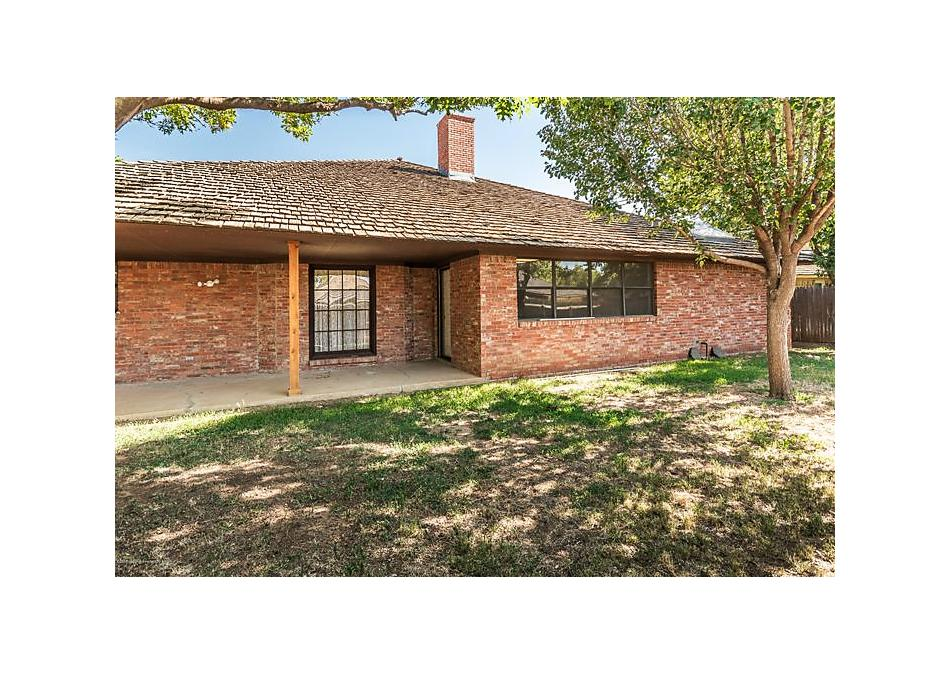 Photo of 6903 Kingsbury Dr Amarillo, TX 79109