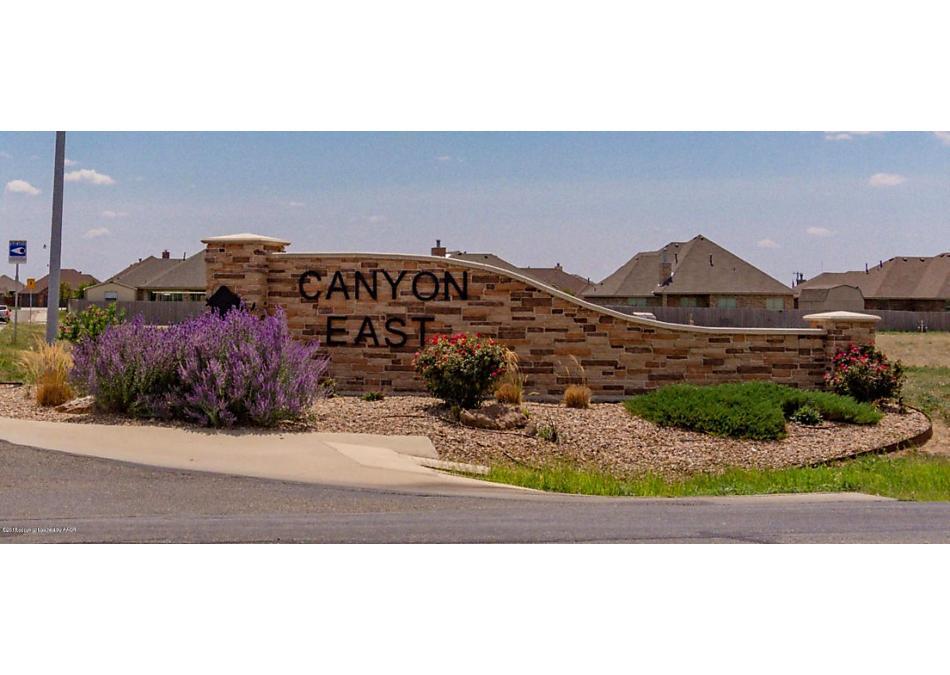 Photo of 10 Cody Ln Canyon, TX 79015