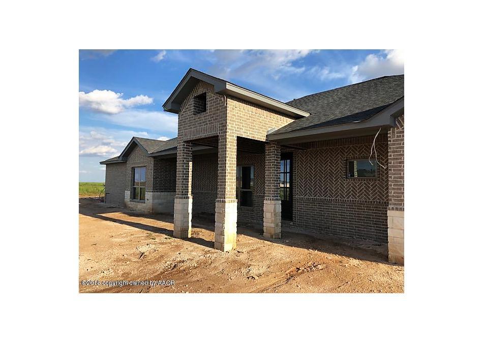 Photo of 18501 Bradley Ln Bushland, TX 79124