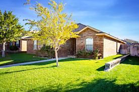 Photo of 8509 Little Rock Dr Amarillo, TX 79118