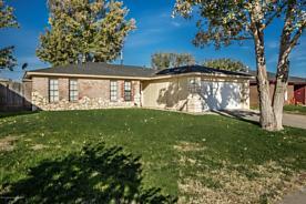 Photo of 5332 WHITNEY LN Amarillo, TX 79110