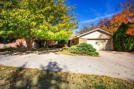 Photo of 5102 TAWNEY AVE Amarillo, TX 79106