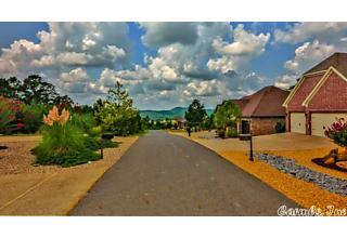 Photo of 16 Moreno Way Hot Springs Village, AR 71909