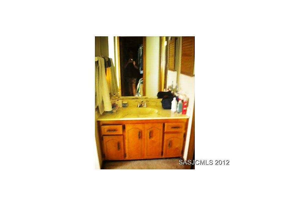 Photo of 2653 Shannon Orange Park, FL 32065