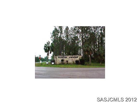 Photo of 10510 Delgado Ave Hastings, FL 32145