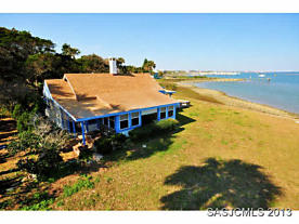 Photo of 5 Lighthouse Ave St Augustine, FL 32080