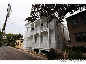 Photo of 226 Charlotte Street St Augustine, FL 32084