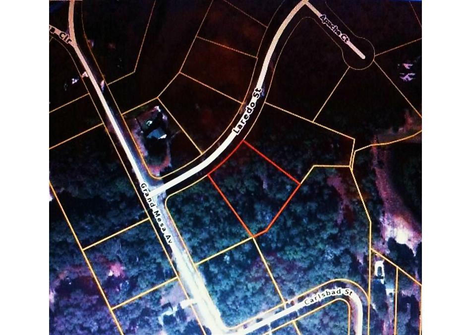 Photo of 5497 Laredo Keystone Heights, FL 32656
