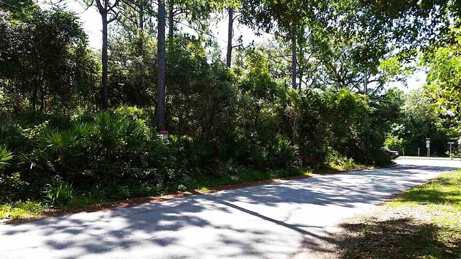 Photo of 4166 New Hampshire Rd Elkton, FL 32033