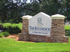Photo of 345 N Shore Circle, #1212 St Augustine, FL 32092