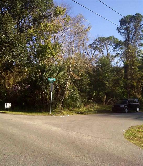 Photo of 663 Christopher St Augustine, FL 32084