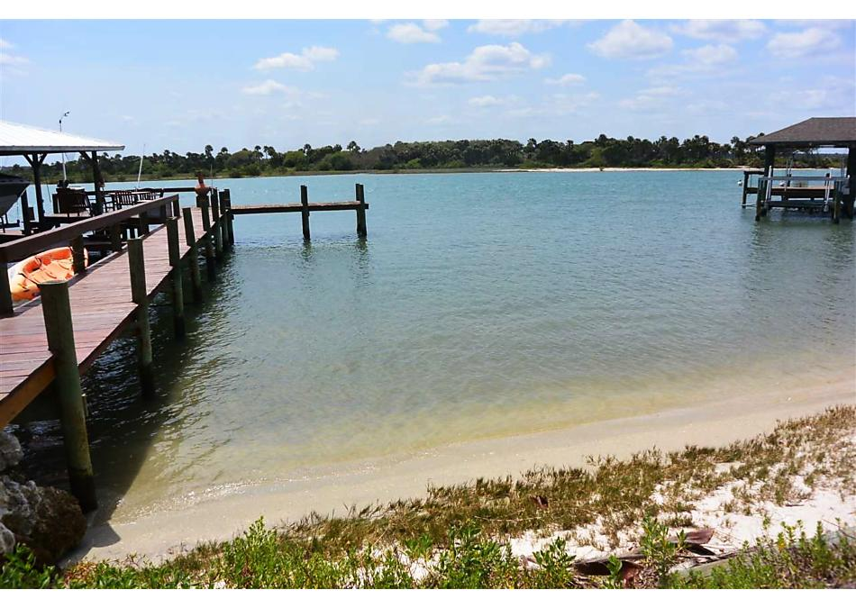 Photo of 9123 June Lane St Augustine, FL 32080