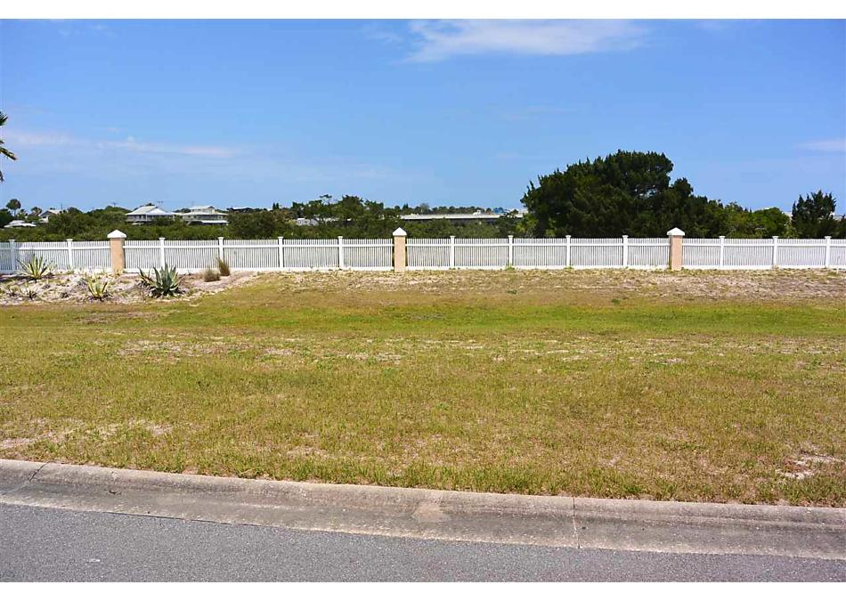 Photo of 9123 June Lane St Augustine, FL 32080