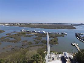 Photo of 200 Nix Boat Yard St Augustine, FL 32086