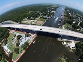 Photo of 373 S Roscoe Blvd. Ponte Vedra Beach, FL 32082