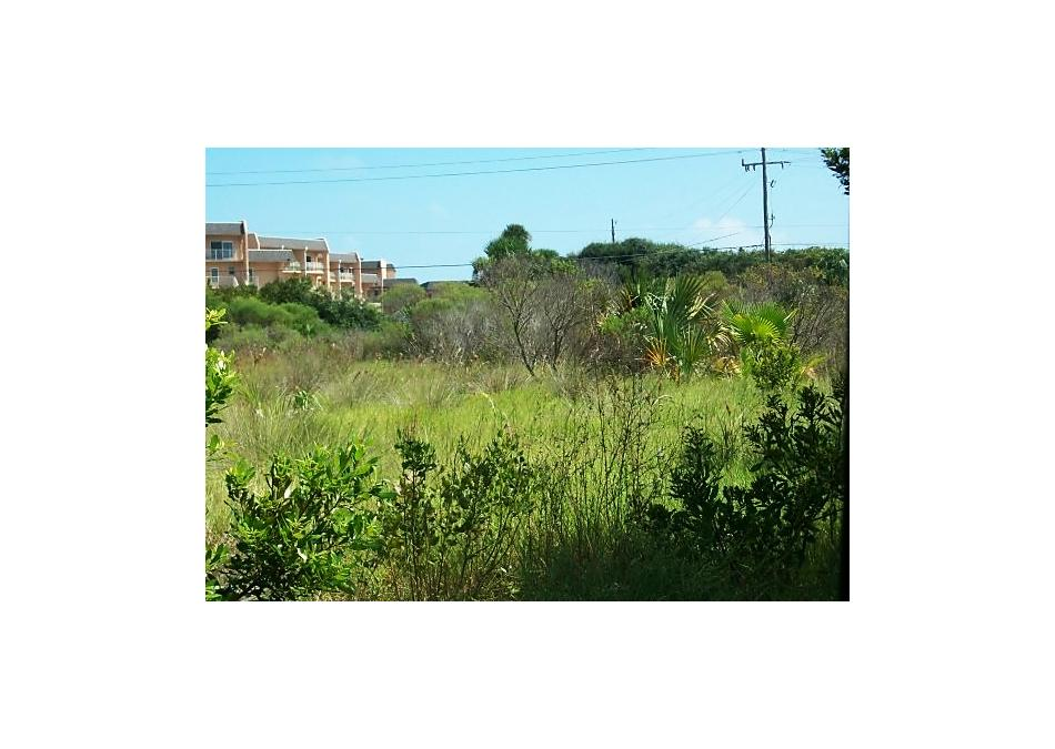 Photo of 0000 A1a South St Augustine, FL 32080