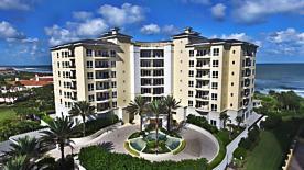 Photo of 28 Porto Mar Palm Coast, FL 32137