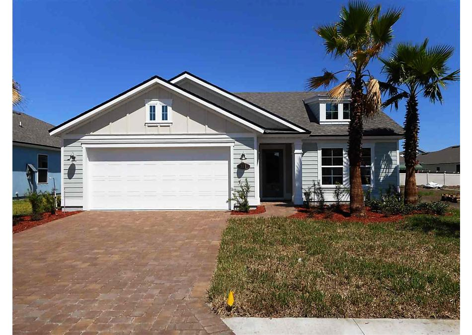 Photo of 371 Ocean Cay Blvd St Augustine, FL 32080