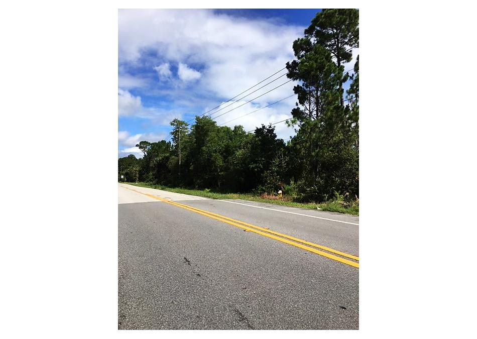 Photo of 940 Four Mile Road St Augustine, FL 32084