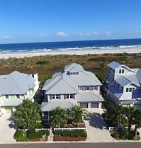 Photo of 628 Ocean Palm Way St Augustine Beach, FL 32080