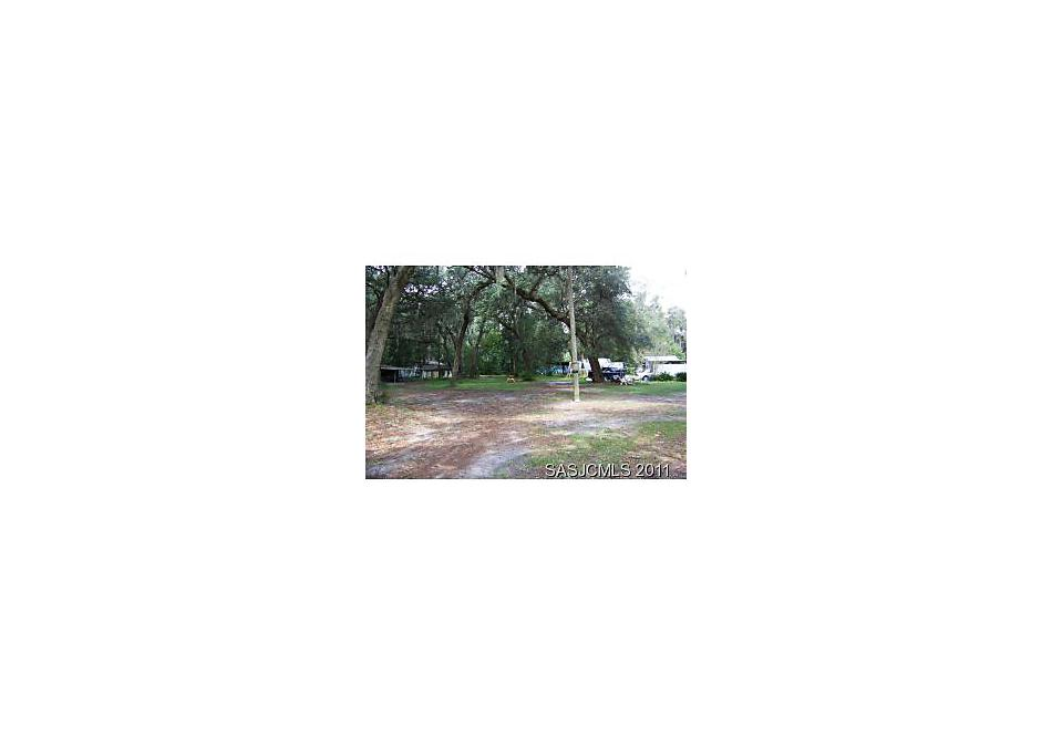 Photo of 751 S Hwy 17 San Mateo, FL 32187