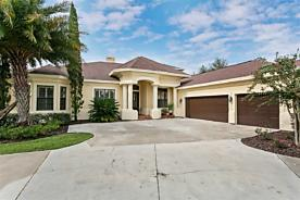 Photo of 434 Sophia Terrace St Augustine, FL 32095