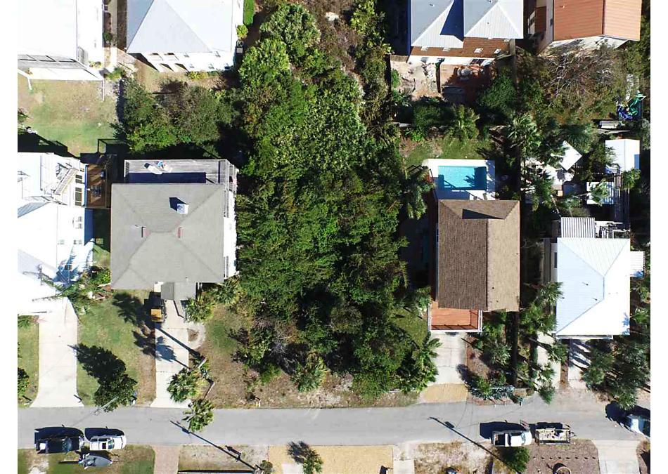 Photo of 5240 Medoras Ave St Augustine, FL 32080