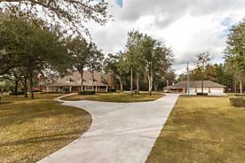 Photo of 6639 Sharron Road Green Cove Springs, FL 32043