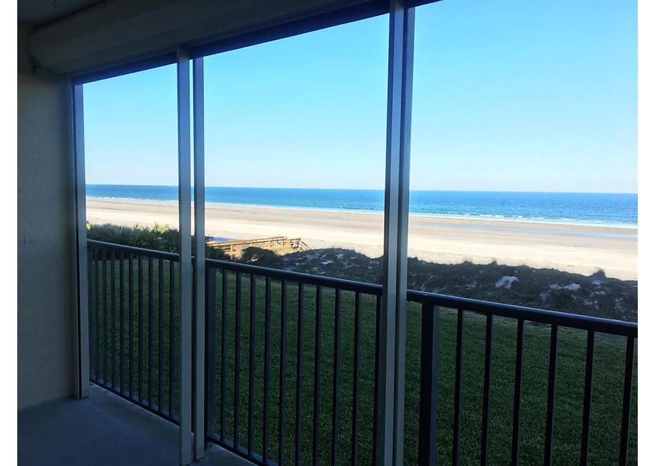 Photo of 8090 A1a S Sand Dollar Iv Unit 203 St Augustine Beach, FL 32080
