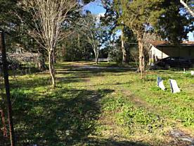 Photo of 1185 Cypress Road St Augustine, FL 32086