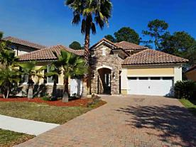 Photo of 144 Spanish Marsh Dr St Augustine, FL 32095