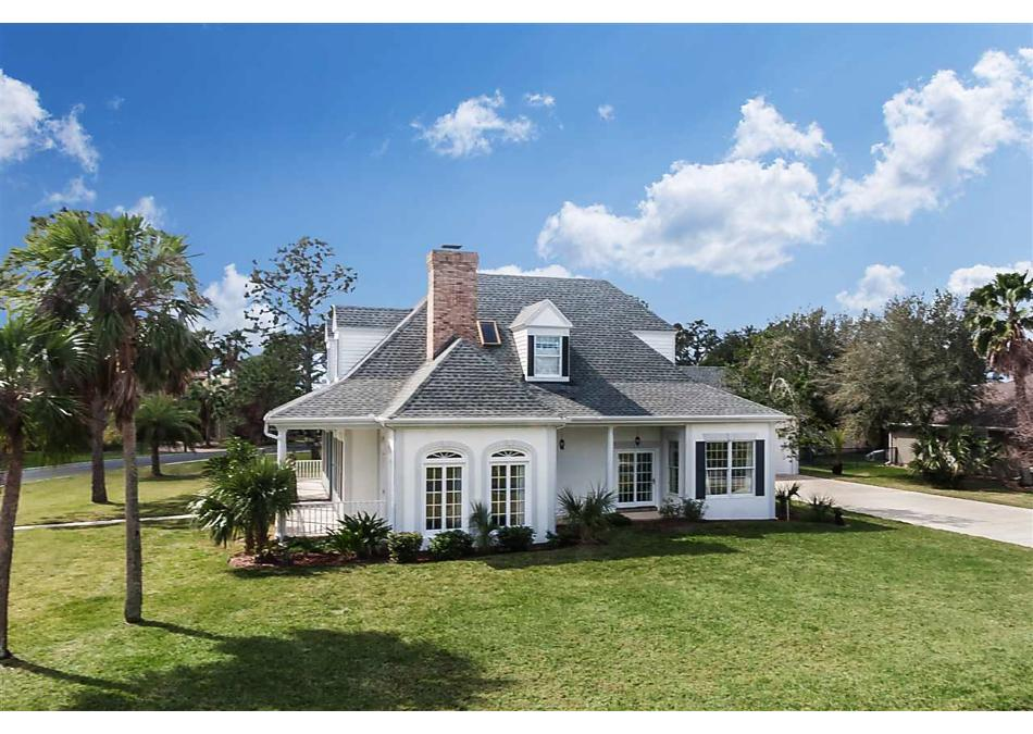 Photo of 401 Marsh Point Circle St Augustine, FL 32080