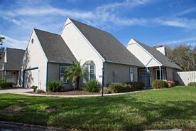 Photo of 158 Ocean Hollow Lane St Augustine, FL 32084