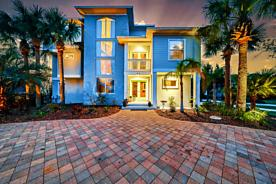 Photo of 24 Marshview Drive St Augustine, FL 32080