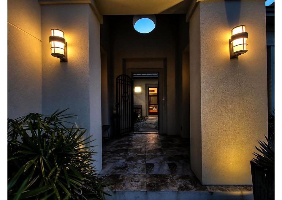 Photo of 295 Sophia Terrace St Augustine, FL 32095