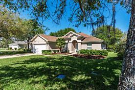 Photo of 280 San Nicolas Way St Augustine, FL 32080