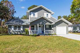 Photo of 31 Solano Avenue St Augustine, FL 32080