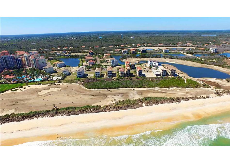 Photo of 356 Ocean Crest Drive Palm Coast, FL 32137