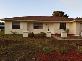 Photo of 376 Shores Blvd St Augustine, FL 32086