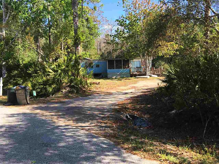 Photo of 2000 Carter Rd St Augustine, FL 32084