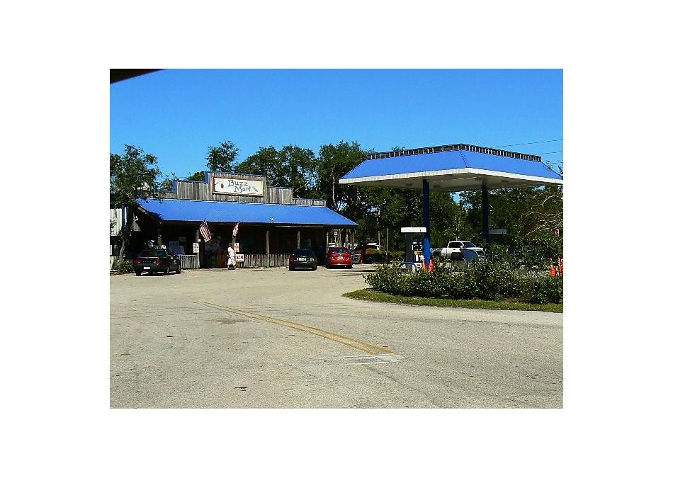 Photo of 9815 East Deep Creek Blvd Hastings, FL 32145
