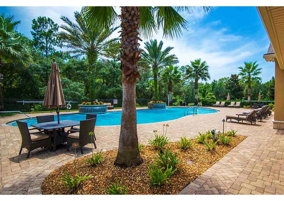 Photo of 44 Utina Way St Augustine, FL 32084
