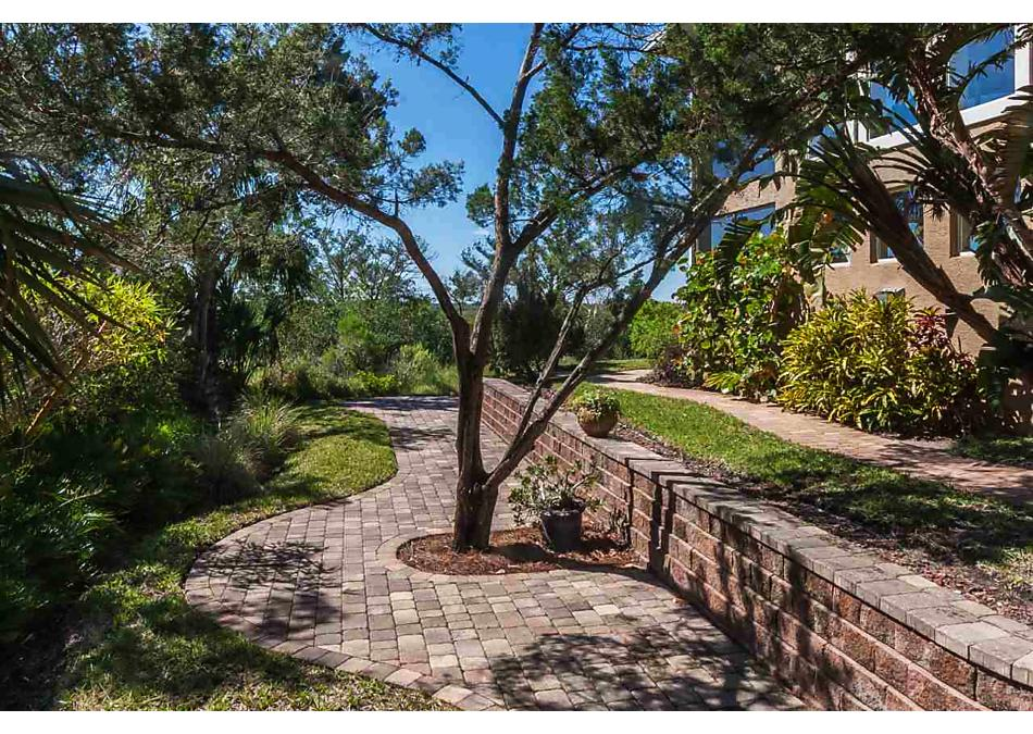 Photo of 121 Oyster Catcher Circle St Augustine, FL 32080