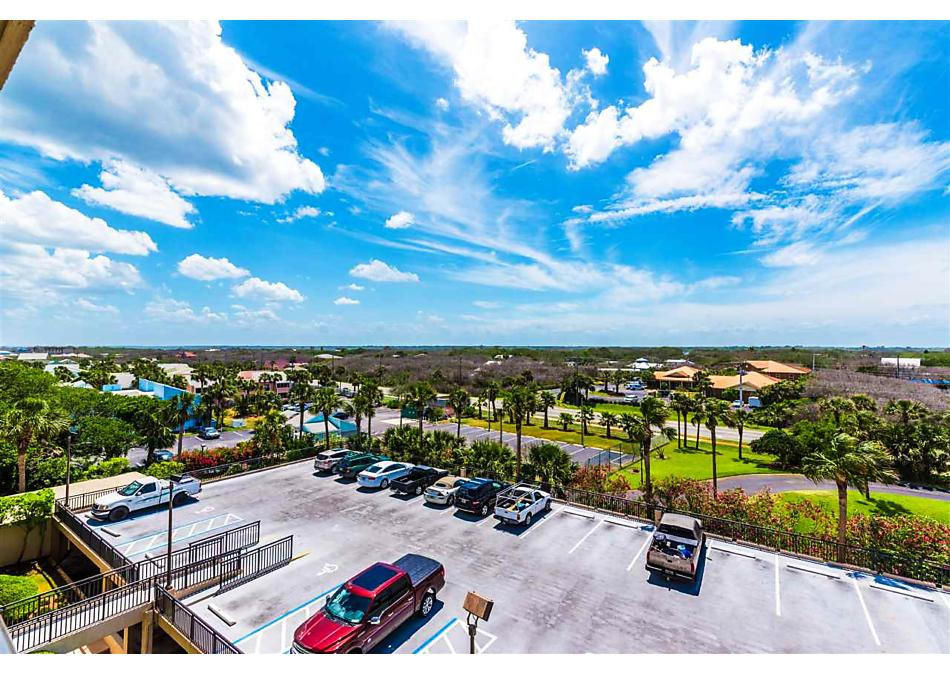 Photo of 6240 A1a S #410 St Augustine, FL 32080