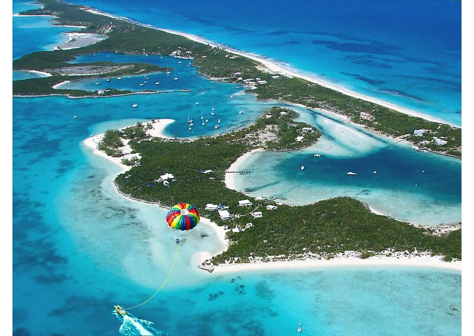Photo of 2 The Cays Great Exuma Bahamas Undetermined-other, FL 00000