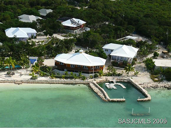 Photo of 20 The Cays Great Exuma Bahamas Undetermined-other, FL 00000
