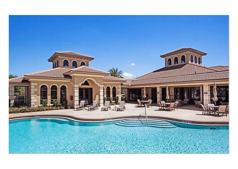 Photo of 115 Laterra Links Circle St Augustine, FL 32092