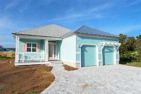 Photo of 106 Oceanview Dr St Augustine, Florida 32080