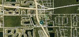 Photo of 2100 A1a S. St Augustine Beach, FL 32080