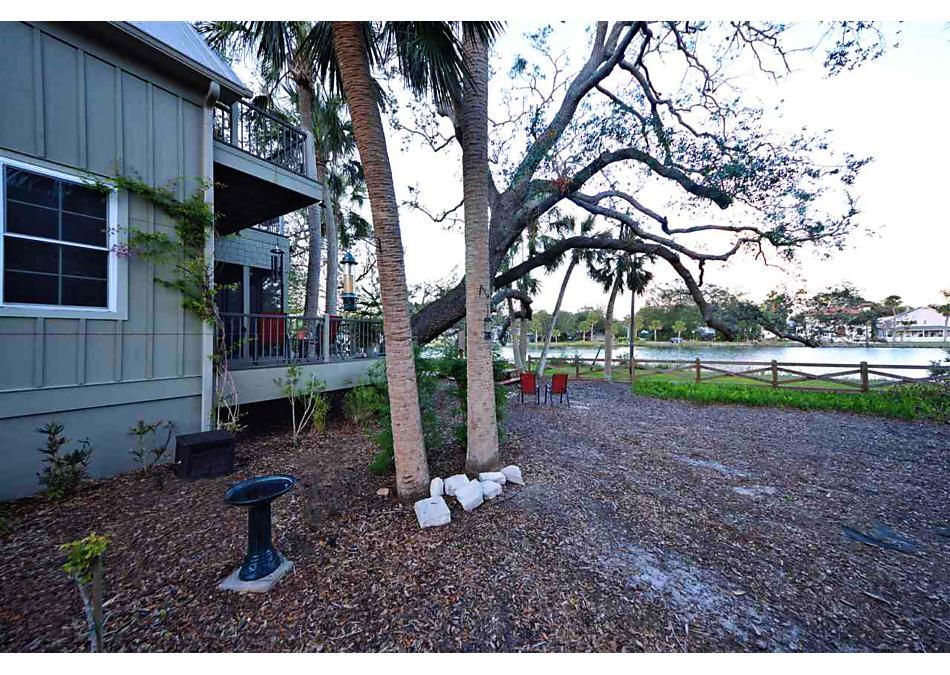 Photo of 141 Washington Street St Augustine, FL 32084